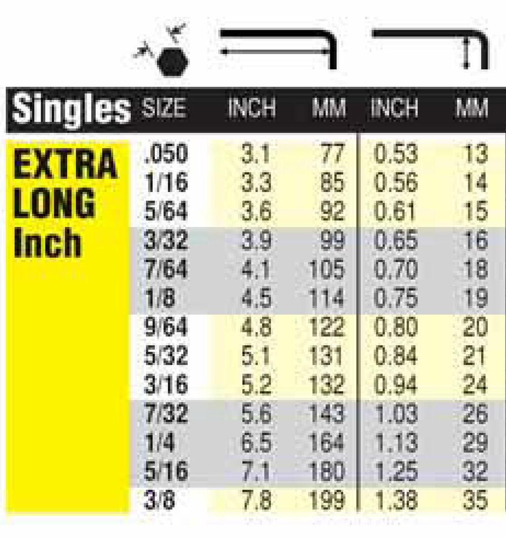Schnellbauschrauben Magazinschrauben mit Bohrspitze 3,5x35mm gegurtet