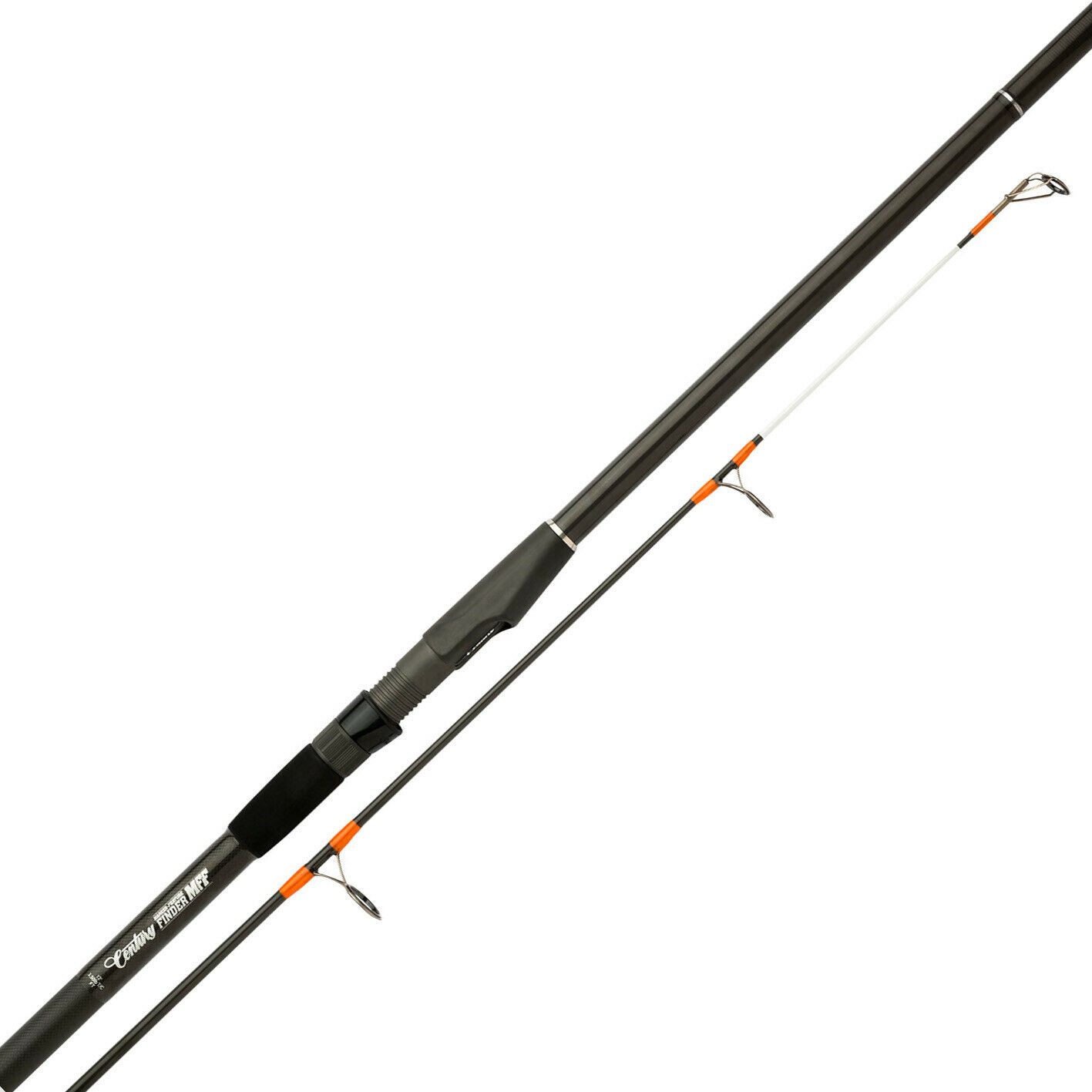 NEW Century MFF Rod (Marker Feature Finder) MFF12