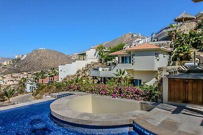 Casa Bella El Pedregal Cabo San Lucas - MLS#19-1534
