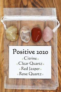 Positive-2020-Crystal-Gift-Set-Red-Jasper-Citrine-Rose-Clear-Quartz-New-Year