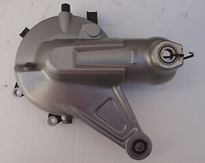 33117659235-Differenziale-coppia-conica-33-12-BMW-R1100S-adattabile-R-e-RS
