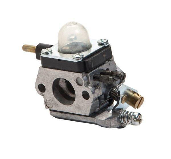 Cocheburador De 50-620 125200 1312 3 CIU-K54 OREGON se ajusta TC2100