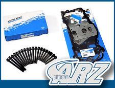 Dichtsatz Zylinderkopf Zylinderkopfschrauben VW VR6 2.8 2.9 Ford V6 2.8 Motor