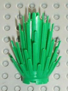 LEGO-WESTERN-Plant-Bush-6064-set-6763-6769-6762-6766-6748-6278-6292-6195-6748