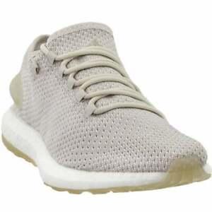 adidas Pureboost, Zapatos Para Correr Para Hombre