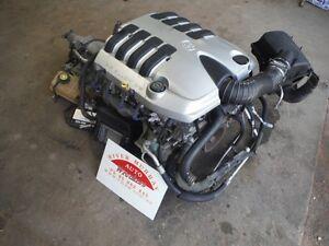 5-7LTR-Conversion-C-W-4L60E-Auto-Transmission