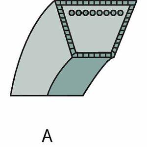 ceintures-de-mahwerkantrieb-5321808-08-5321743-69-AYP-48-034
