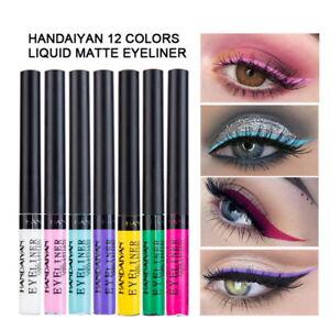 12-Couleurs-Waterproof-Mat-Liquide-Comestique-Impermeable-Liquid-Eyeliners-25