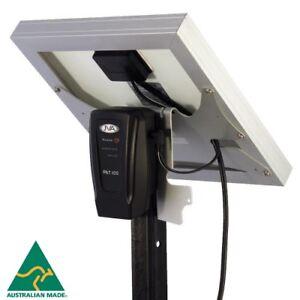 JVA-PET-Energizer-Solar-Kit-including-the-PET100-0-11J-1-km