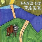 Some Are Lakes [Digipak] by Land of Talk (CD, Oct-2008, Saddle Creek Records)