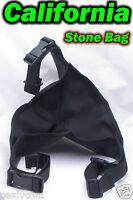 Camera Balance Tripod Stone Bag Studio Light Stand F Case Canon Nikon Velbon