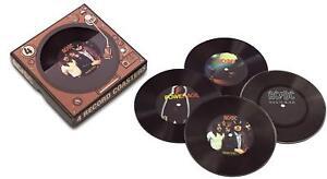 AC-DC-Vinyl-Drinks-Coasters-Set-nm