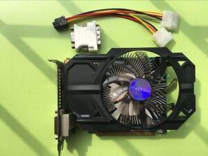 Original-Gigabyte-NVIDIA-GeForce-GTX-750-2GB-GTX750-HDMI-DVI-Gaming-Graphics