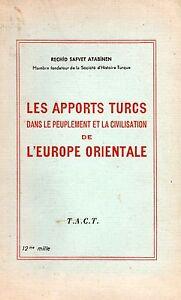 LES-APPORTS-TURCS-DANS-LE-PEUPLEMENT-ET-LA-CIVILISATION-DE-L-039-EUROPE-ORIENTALE