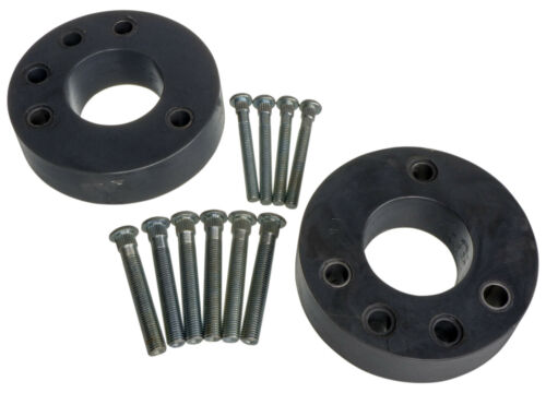 Front strut spacers 30mm for Honda ACCORD INSPIRE TORNEO  Leveling Lift Kit
