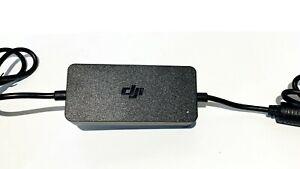 Original DJI Mavic air 2 batería cargador Battery Charger