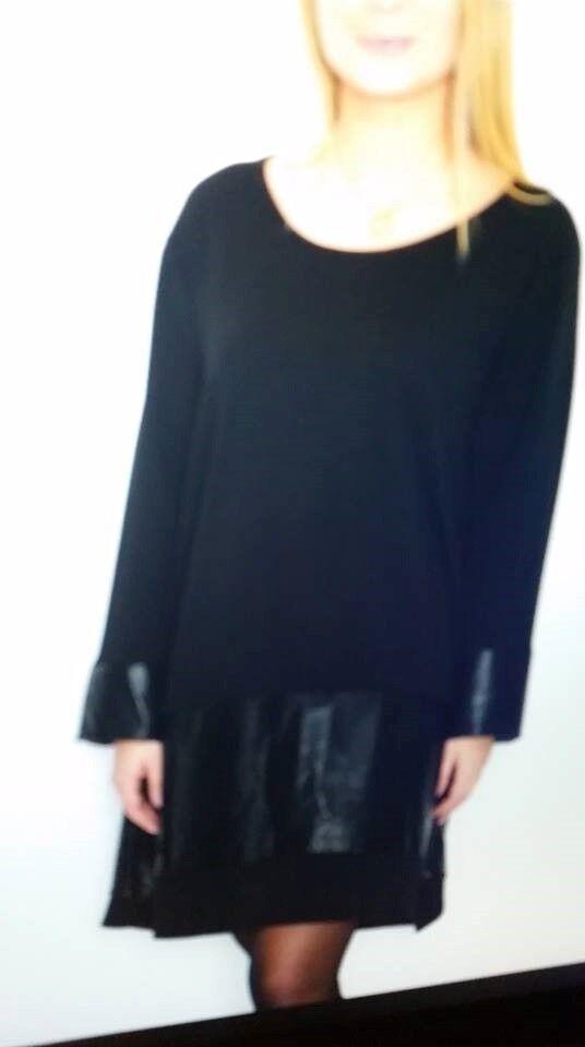 b0cb68c6104b XL Anden kjole