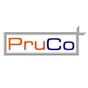 PruCo