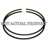 Piston Ring Kit +.040 For Yamaha 3.3l Hpdi 200-300hp 2003 & Up