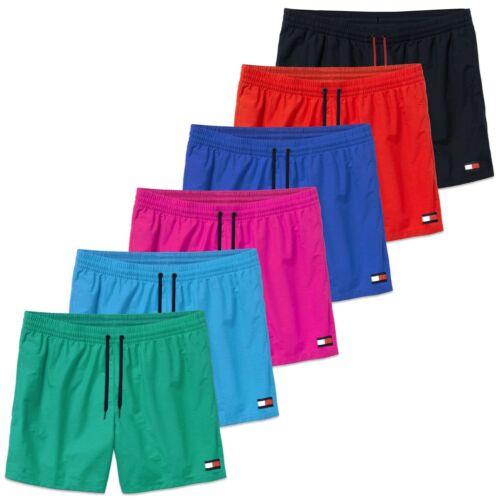 Tommy Hilfiger Drawstring Swim Shorts Tommy Hilfiger Swim Shorts BNWT
