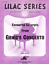 Lilac-Series-Of-World-Famous-Classics-Piano-Sheet-Music-Individual-Sheets thumbnail 71