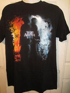 HOT TOPIC The Sword T-Shirt  NWOT