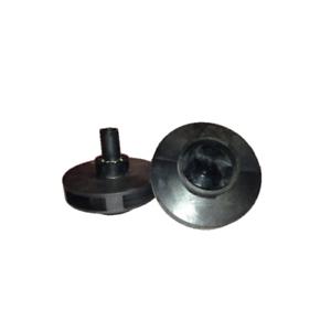 Spa Quip Maxiflow 2 5hp Impeller Spa Pump Part Ebay