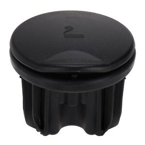 jeep dodge chrysler ram floor console ashtray oem new. Black Bedroom Furniture Sets. Home Design Ideas