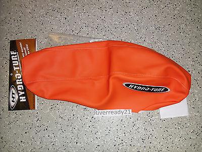 Kawasaki 650SX 650-SX Jet-Ski Handle-Pole Bar Chin-Pad-Cover Hydro-Turf Red