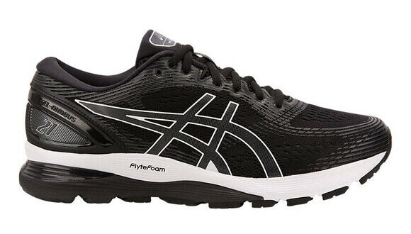 ASICS GEL NIMBUS 21   Art.1011A172-001