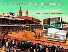 A Kentucky Primer: Postcards of Louisville by Mary Martin, Karen Choppa (Paperback, 2006)