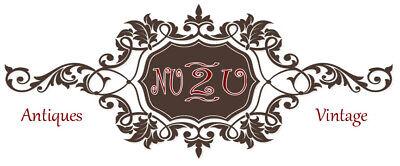 nu2u353