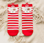 Women-Mens-Socks-Funny-Colorful-Happy-Business-Party-Cotton-Comfortable-Socks thumbnail 15