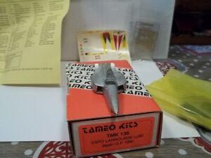 tameo-kit-sc1-43-espo-larousse-lc90-giappone-1990