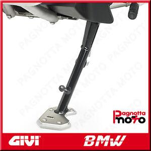 SUPPORTO-SPECIFICO-IN-ALLUMINIO-E-ACCIAIO-INOX-BMW-R-1200-RT-1200-2014-gt-2018