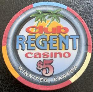 Casino Fantasy Winnipeg