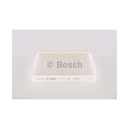 Fits BMW X5M E70 Genuine Bosch Particulate Cabin Pollen Filter
