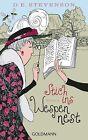 Stich ins Wespennest von D. E. Stevenson (2013, Taschenbuch)