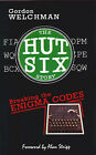 The Hut Six Story: Breaking the Enigma Codes by Gordon Welchman (Paperback, 1997)