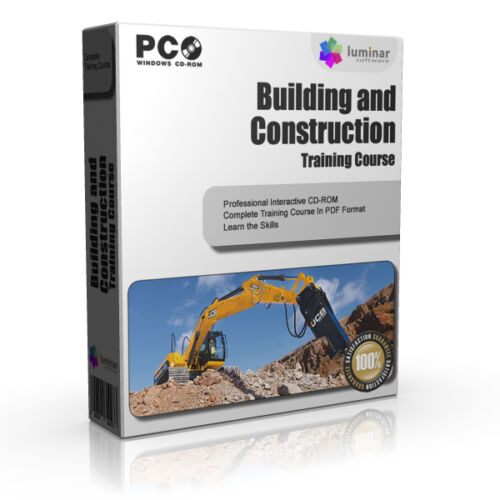 Building Materials And Construction Book Pdf