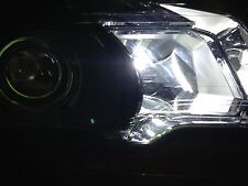 T10 SMD non-polarized white LED for holden colorado parking lights,parkers