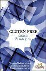 Gluten-Free: Success Strategies by Vesanto R. D. Melina, Joanne Stepaniak (Paperback, 2015)