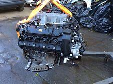 BMW 745i 645Ci 545i 4.4L V8 Engine Motor Assembly 2004 2005