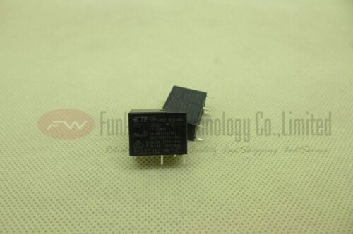 PCH-112D2H G5SB-14 12VDC Power Relay 5A 12VDC 5 Pins x 10pcs