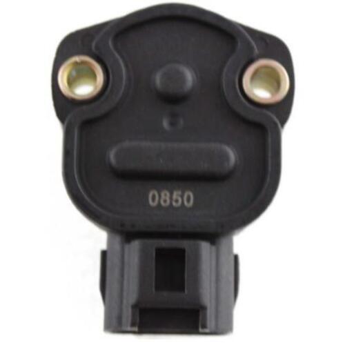 New Throttle Position Sensor for Chrysler Cirrus 1998-2010