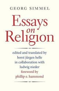 Christianity Essay | Bartleby