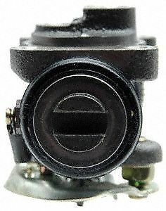 0.6 mm Cut Dia 2 Short Flute 4 mm Shank Dia Mitsubishi Materials VF2SBR0030S04 VF2SB Series Carbide Impact Miracle Ball Nose End Mill for Hardened Materials 0.6 mm LOC 0.3 mm Corner Radius