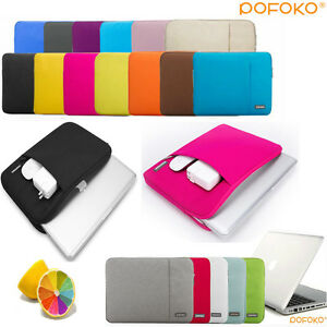 Laptop-Soft-Case-Sleeve-Bag-Pouch-for-12-11-13-14-15-17-Macbook-pro-Air-Apple