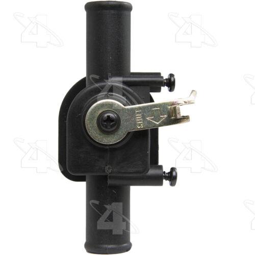 HVAC Heater Control Valve-Heater Valve 4 Seasons 74650