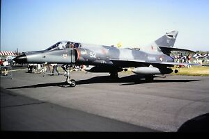 2-288-2-Dassault-Breguet-Super-Etendard-French-Air-Force-SLIDE